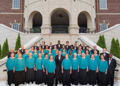 Decatur Civic Chorus
